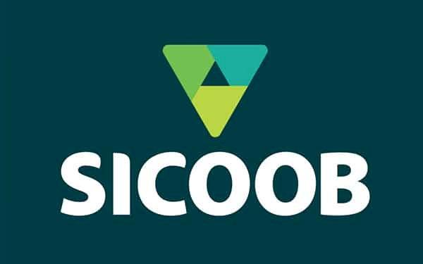 Sicoob reforça sua atuação na justiça financeira dos brasileiros