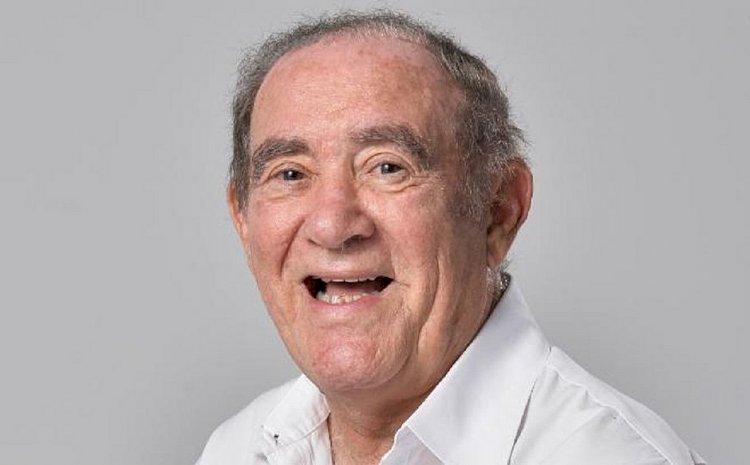 Renato Aragão, o Didi, deixa Globo após 44 anos: 'Nova etapa'