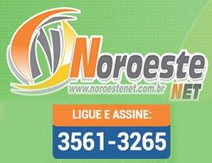 Noroeste Net