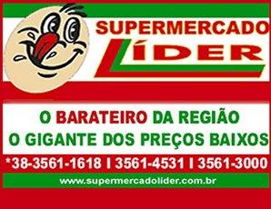 Supermercados Líder