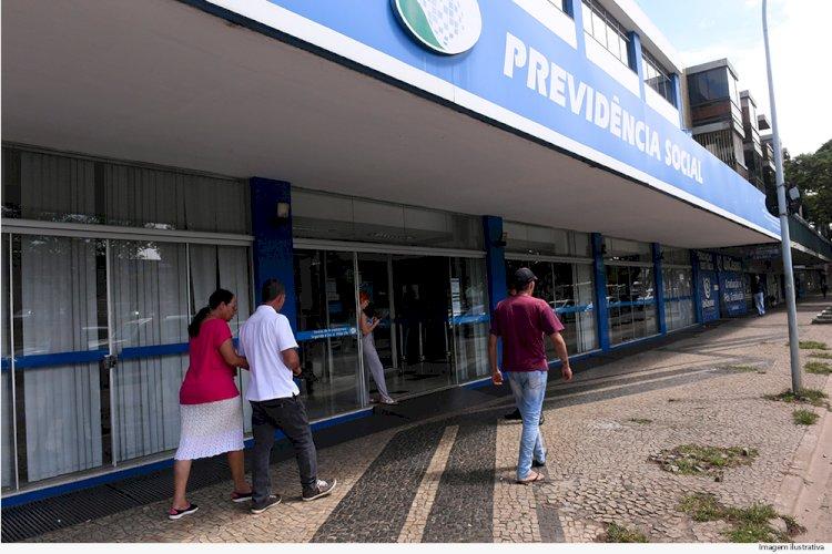 INSS deverá reestabelecer auxílio-doença de segurada