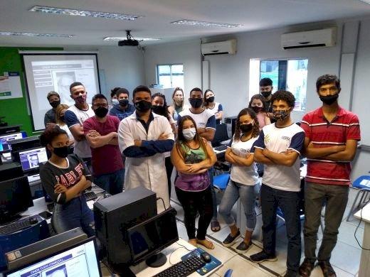 A explosão das MEIs na pandemia: 5 dicas de como se tornar MEI na pandemia